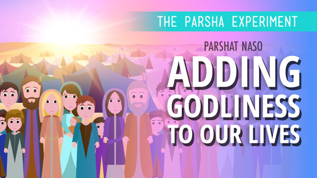 Adding Godliness To Our Lives